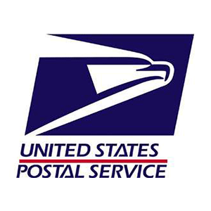 First Class print and mail online